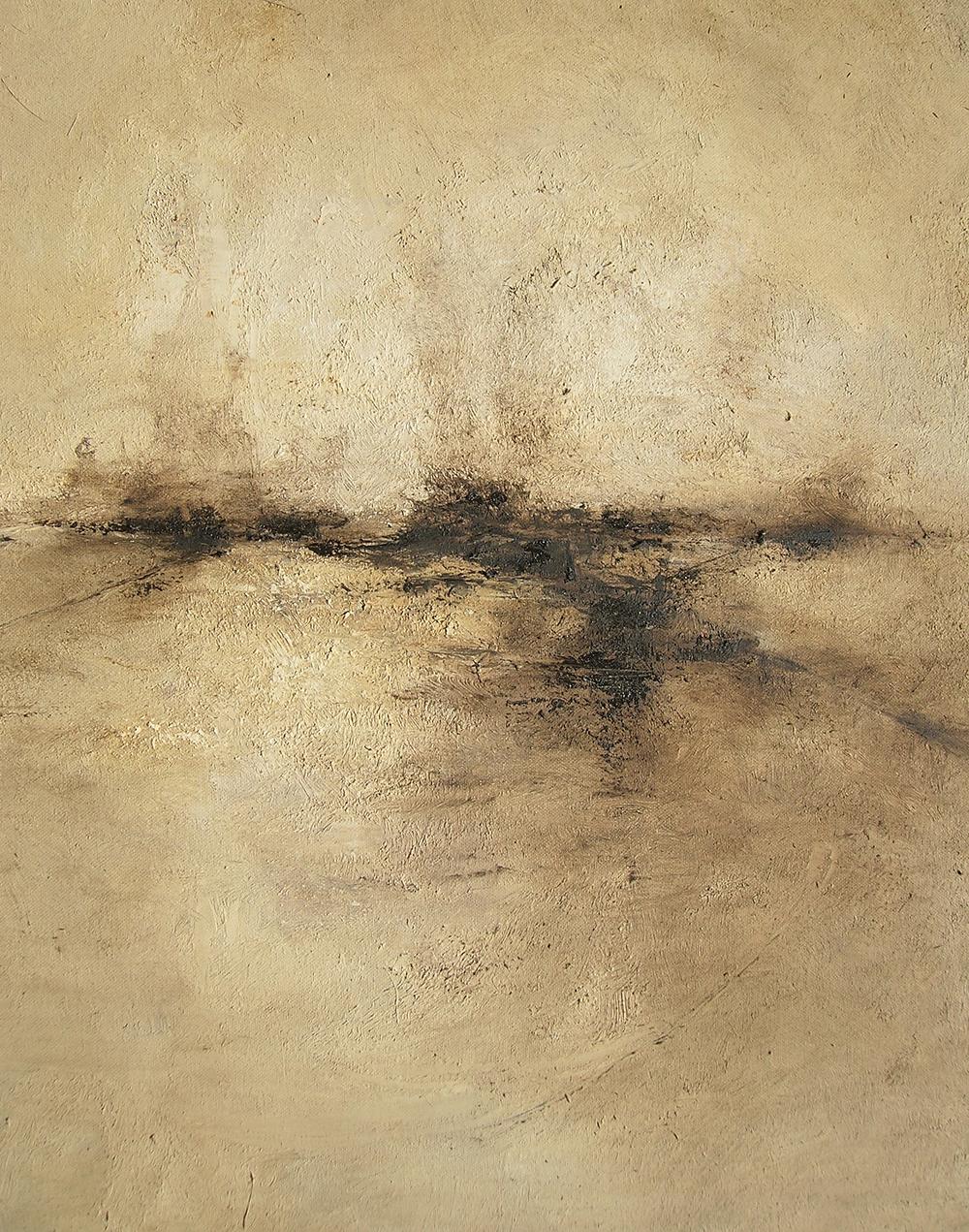 Untited (Landscape) 8