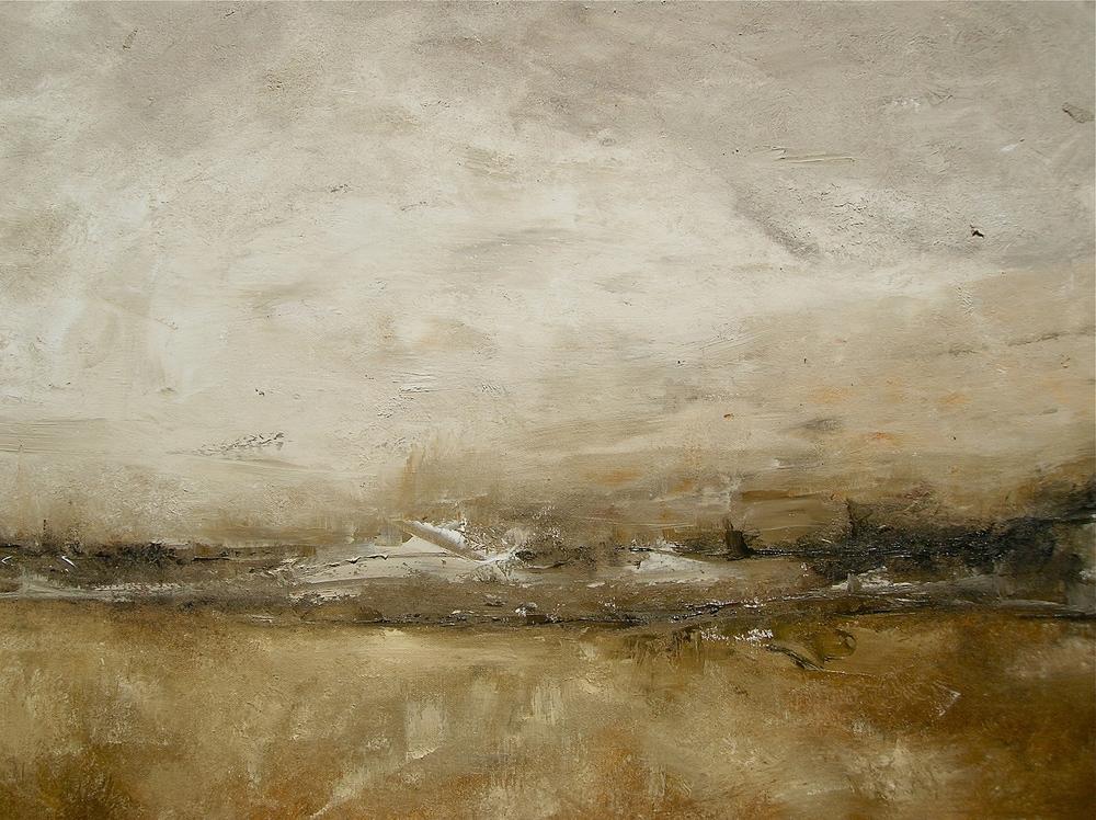 Untitled (Landscape) 13