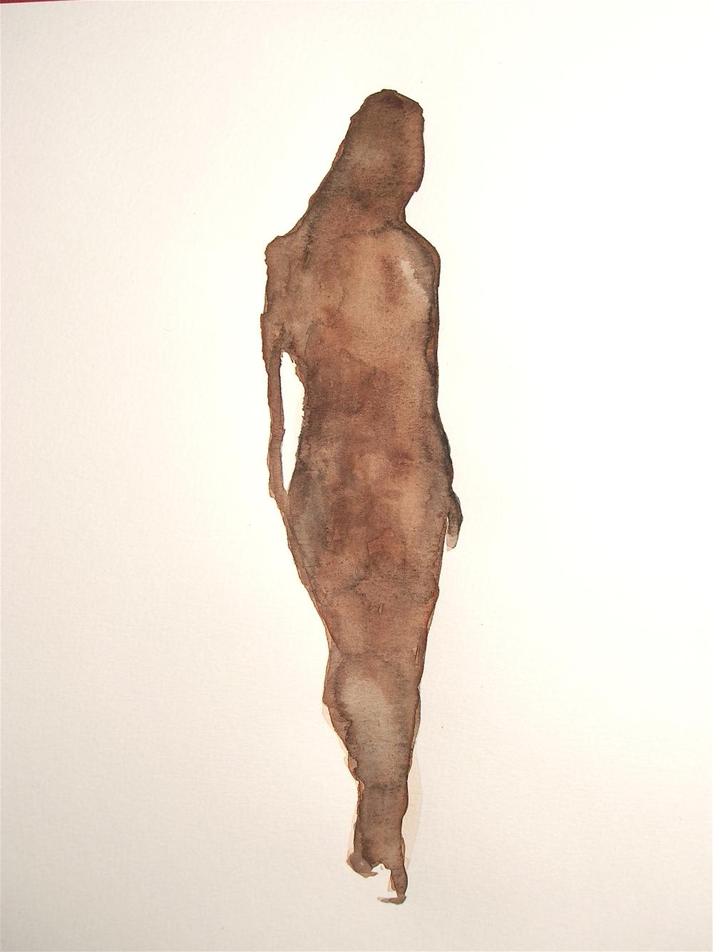 Nude #6