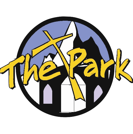 the Park logo.png