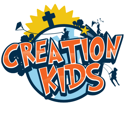 Creation_Kids_Logo.png