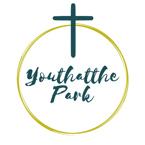 YouthatthePark Logo with white circle.png