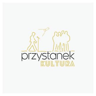 logo-p-kultura.jpg