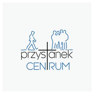 logo-centrum.jpg