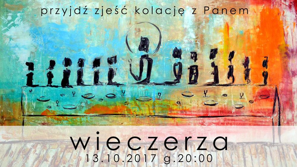 2017-10-13-wieczerza-TV.jpg