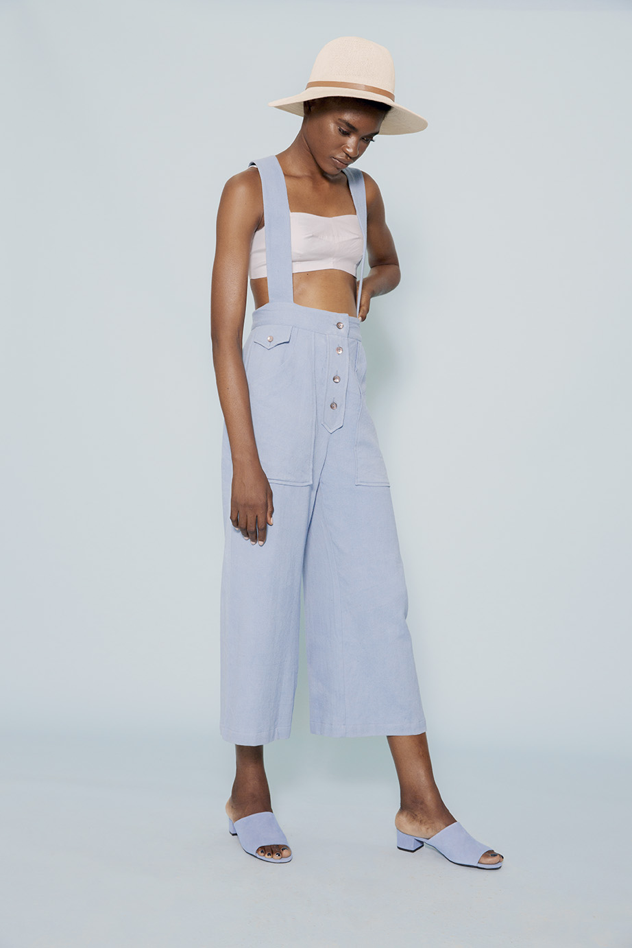 Painter overall sky wray SS17.jpg