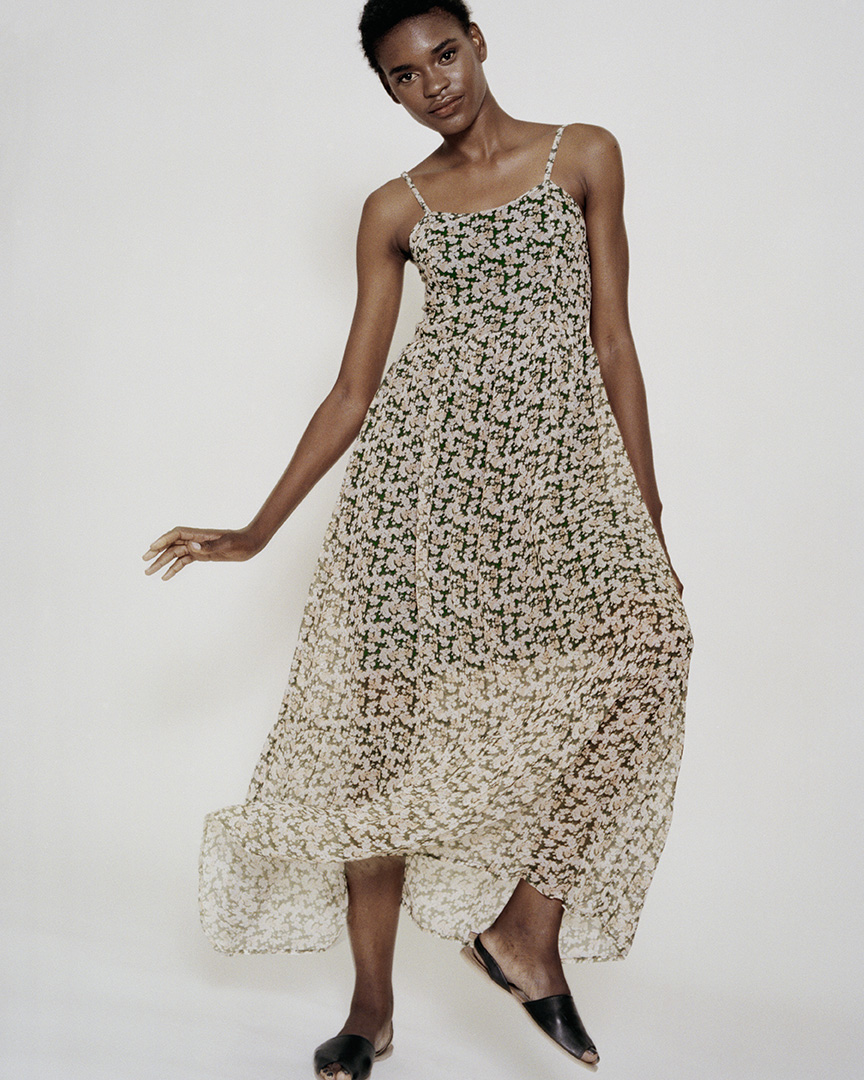 wray SS17 garden Dress printed flowy 90's.jpg