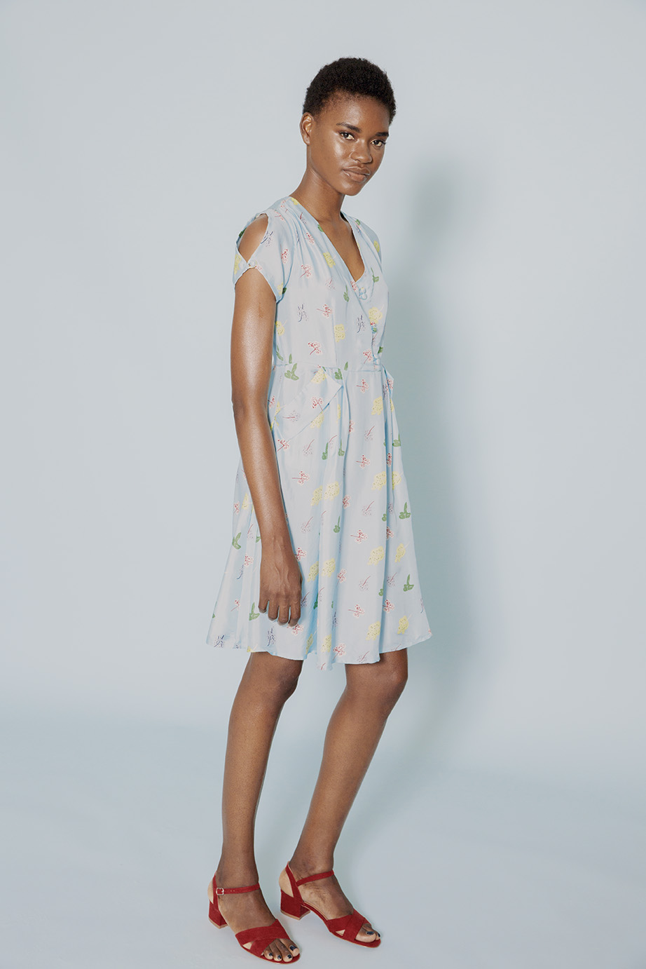 wray SS17 Isabel Dress.jpg