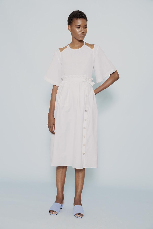 wray SS17 peek shirt white town skirt white.jpg