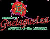 guelaguetza.png