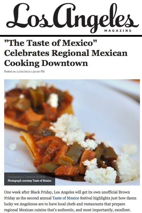 _The_Taste_of_Mexico__Celebrates_Regional_Mexican_Cooking_Downtown_-_Digest_-_Los_Angeles_magazine.jpg