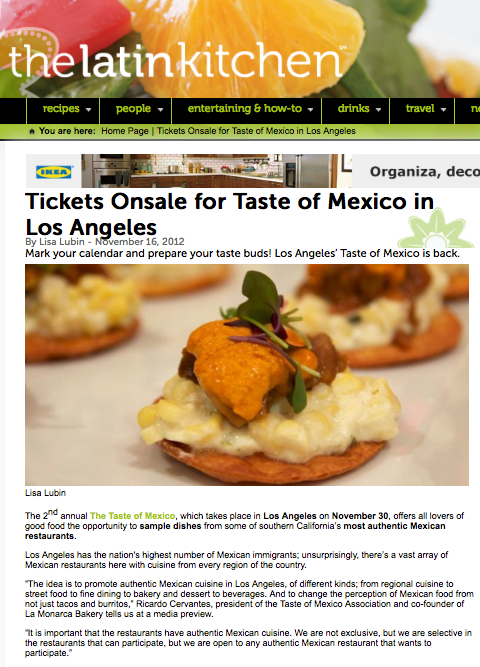 Taste_of_Mexico_Preview_Event.jpg