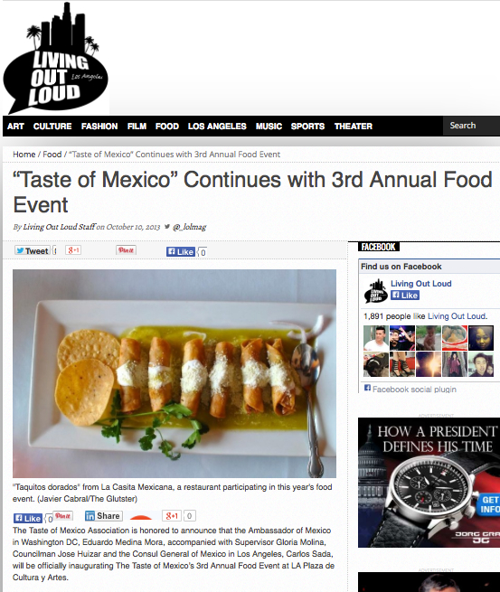 _Taste_of_Mexico__Continues_with_3rd_Annual_Food_Event_-_Living_Out_Loud_LA_-_Living_Out_Loud_LA.jpg