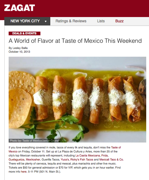 A_World_of_Flavor_at_Taste_of_Mexico_This_Weekend___mexican_-_Zagat.jpg