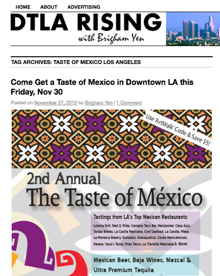 taste_of_mexico_los_angeles___DTLA_RISING_with_Brigham_Yen.jpg