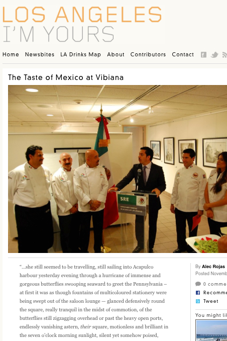 The_Taste_of_Mexico_at_Vibiana___Los_Angeles__I_m_Yours.jpg
