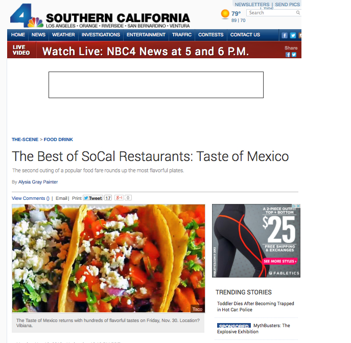 The_Best_of_SoCal_Restaurants__Taste_of_Mexico___NBC_Southern_California-3.jpg