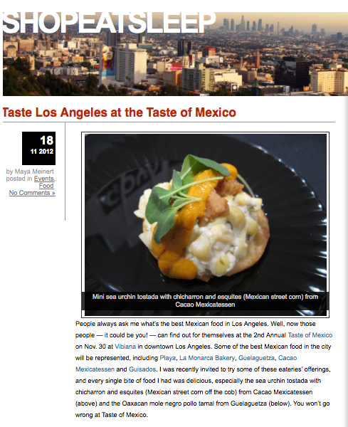 ShopEatSleep_»_Blog_Archive_Taste_Los_Angeles_at_the_Taste_of_Mexico_»_ShopEatSleep.jpg