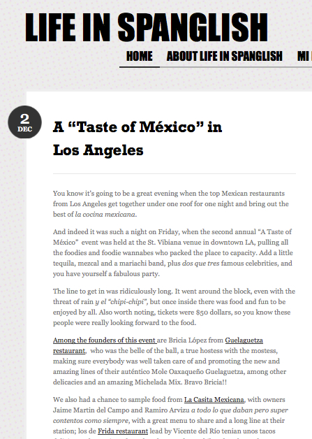"A_""Taste_of_México""_in_Los_Angeles___Life_in_Spanglish.jpg"