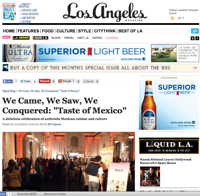 Banners_and_Alerts_and_We_Came__We_Saw__We_Conquered___Taste_of_Mexico__-_Digest_-_Los_Angeles_magazine.jpg