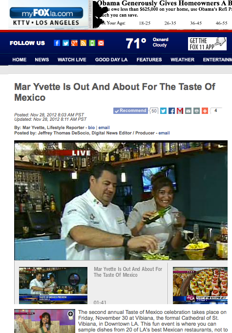 Mar_Yvette_Is_Out_And_About_For_The_Taste_Of_Mexico_-_Los_Angeles_News___FOX_11_LA_KTTV.jpg