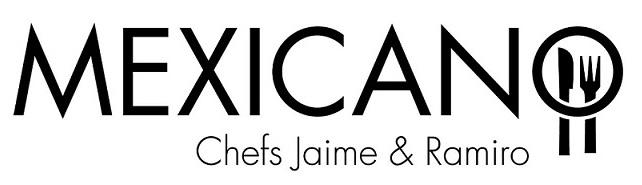 mexicano-Chefs-Jaime-And-Ramiro-4.jpg