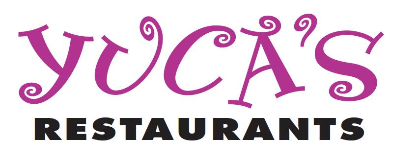 Logo_YUCASRESTAURANTS__pdf.jpg