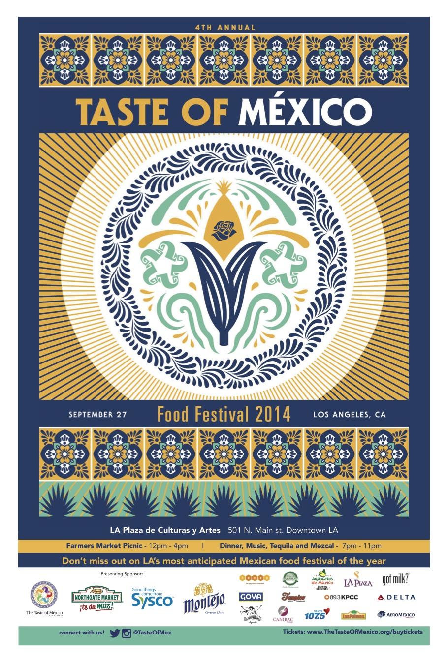 tasteofmexicofoodfestival2014.jpg