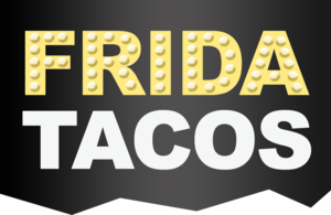 FRIDA_Tacos_LOGO.png