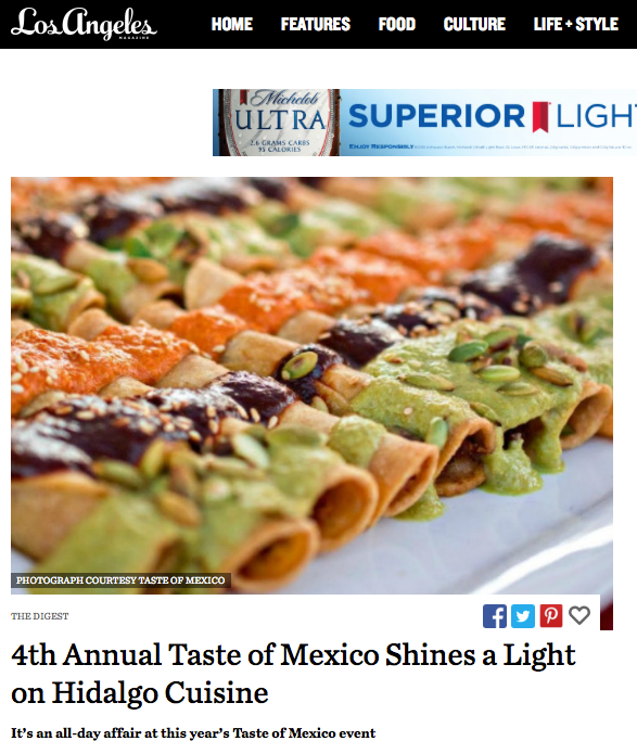 4th_Annual_Taste_of_Mexico_Shines_a_Light_on_Hidalgo_Cuisine_-_Los_Angeles_Magazine.jpg