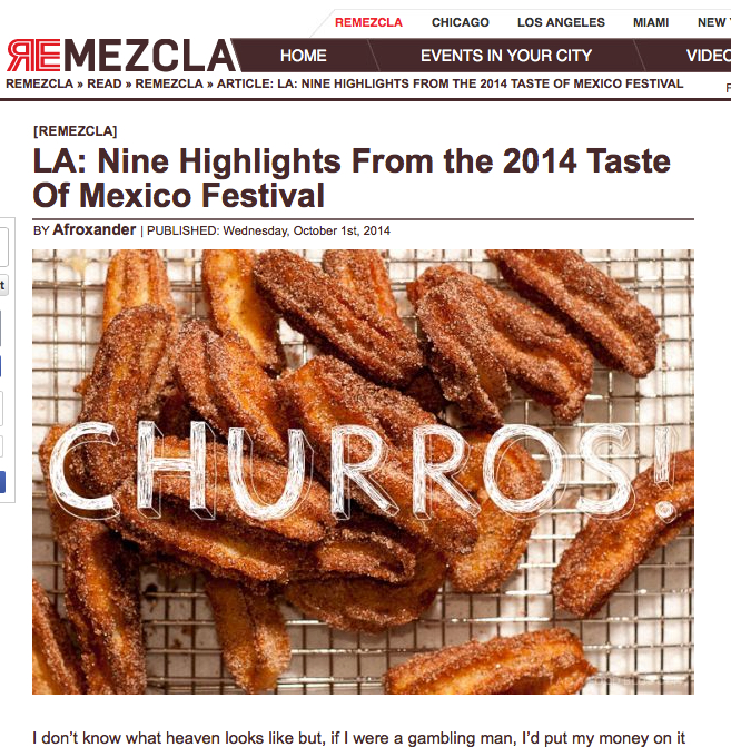 LA__Nine_Highlights_From_the_2014_Taste_Of_Mexico_Festival___Article___Remezcla___Remezcla_com.jpg