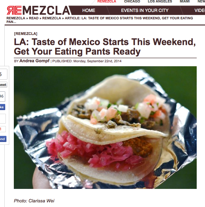 LA__Taste_of_Mexico_Starts_This_Weekend__Get_Your_Eating_Pants_Ready___Article___Remezcla___Remezcla_com.jpg