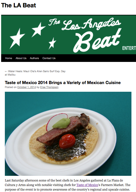 Taste_of_Mexico_2014_Brings_a_Variety_of_Mexican_Cuisine___The_LA_Beat.jpg