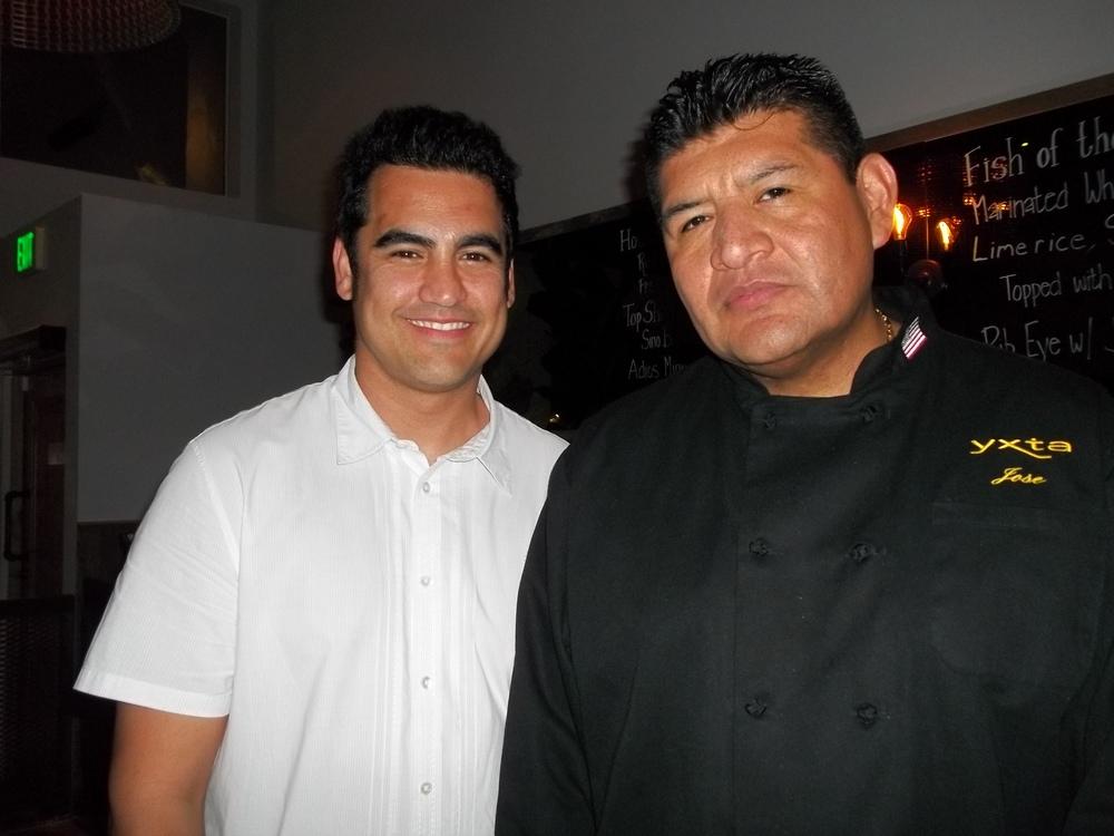 Owner-Jesse-Gomez-and-Chef-jose-Acevedo.jpg