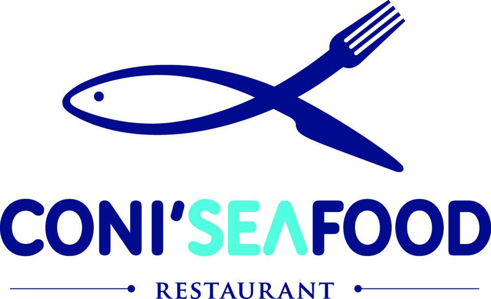 coni'seafood.jpg