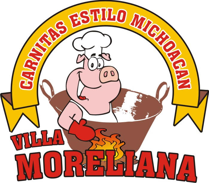 Villa Moreliana.jpg