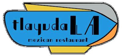 Logo-copy-bng.png