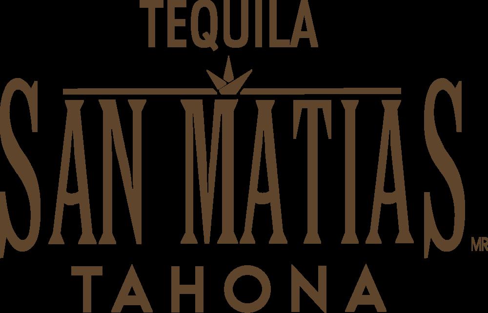 Logotipo_SMTAHONA (1).png