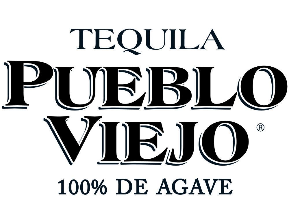 Logo Pueblo Viejo.jpg