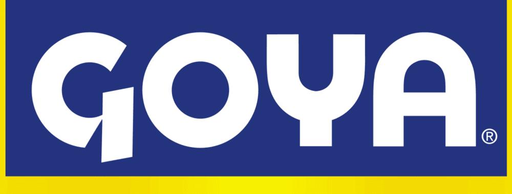 goya-logo.png