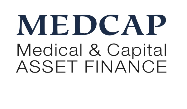 MEDCAP Medical & Capital Asset Finance