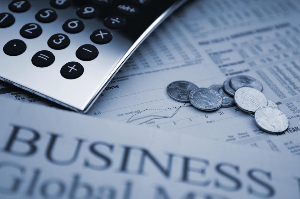 Captive Finance Program
