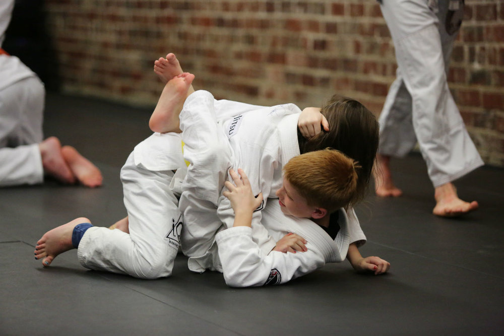 Childhood attitudes toward fitness take root early - The lessons your child learns now about physical fitness may very well follow them into adulthood.Martial arts instruction teaches kids about their bodies. They learn to push themselves and pursue fitness goals.Studying martial arts sets kids up for good health and a healthy body image that they'll keep throughout their lives.