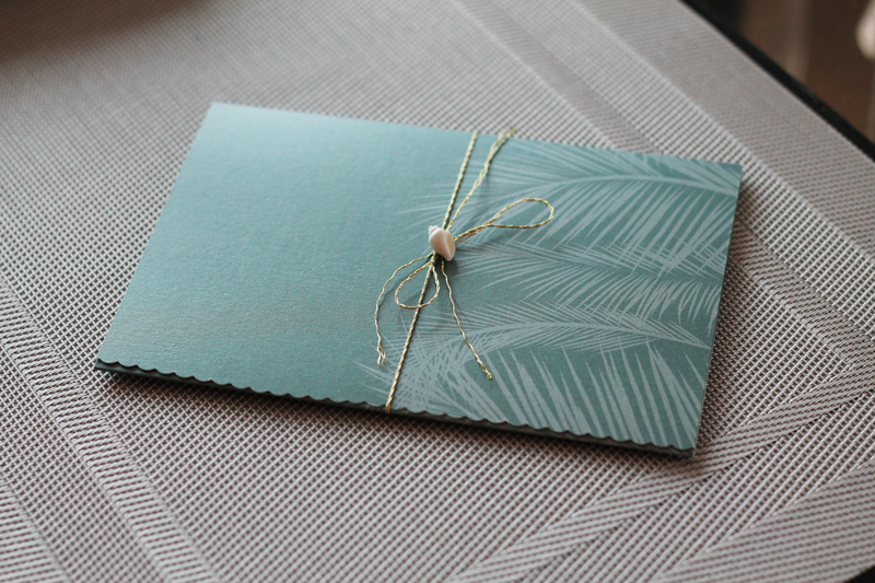 ll-creative-destination-wedding-invites-folded.jpg