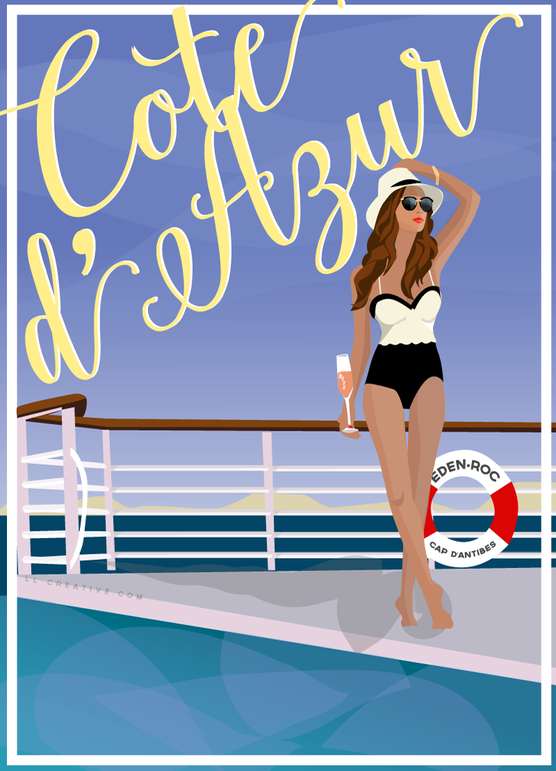cote-d'azur-france-pool-illustration-ll-creative.png