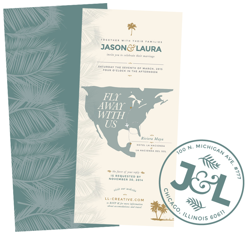 ll-creative-destination-wedding-invites.png