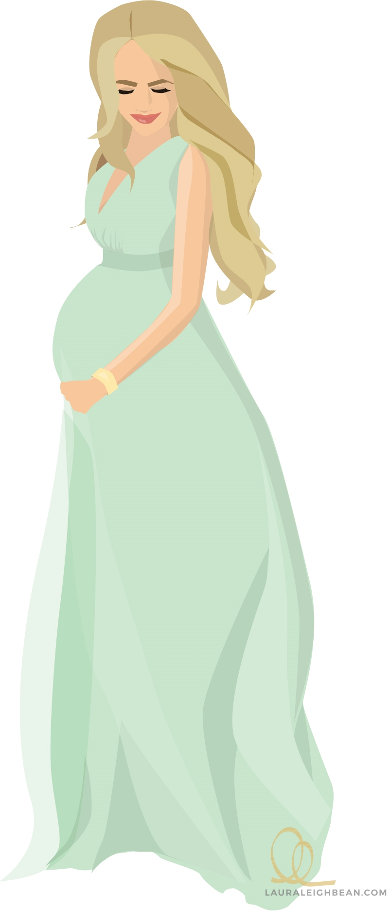 ll-creative-pregnancy-maternity-illustration.jpg