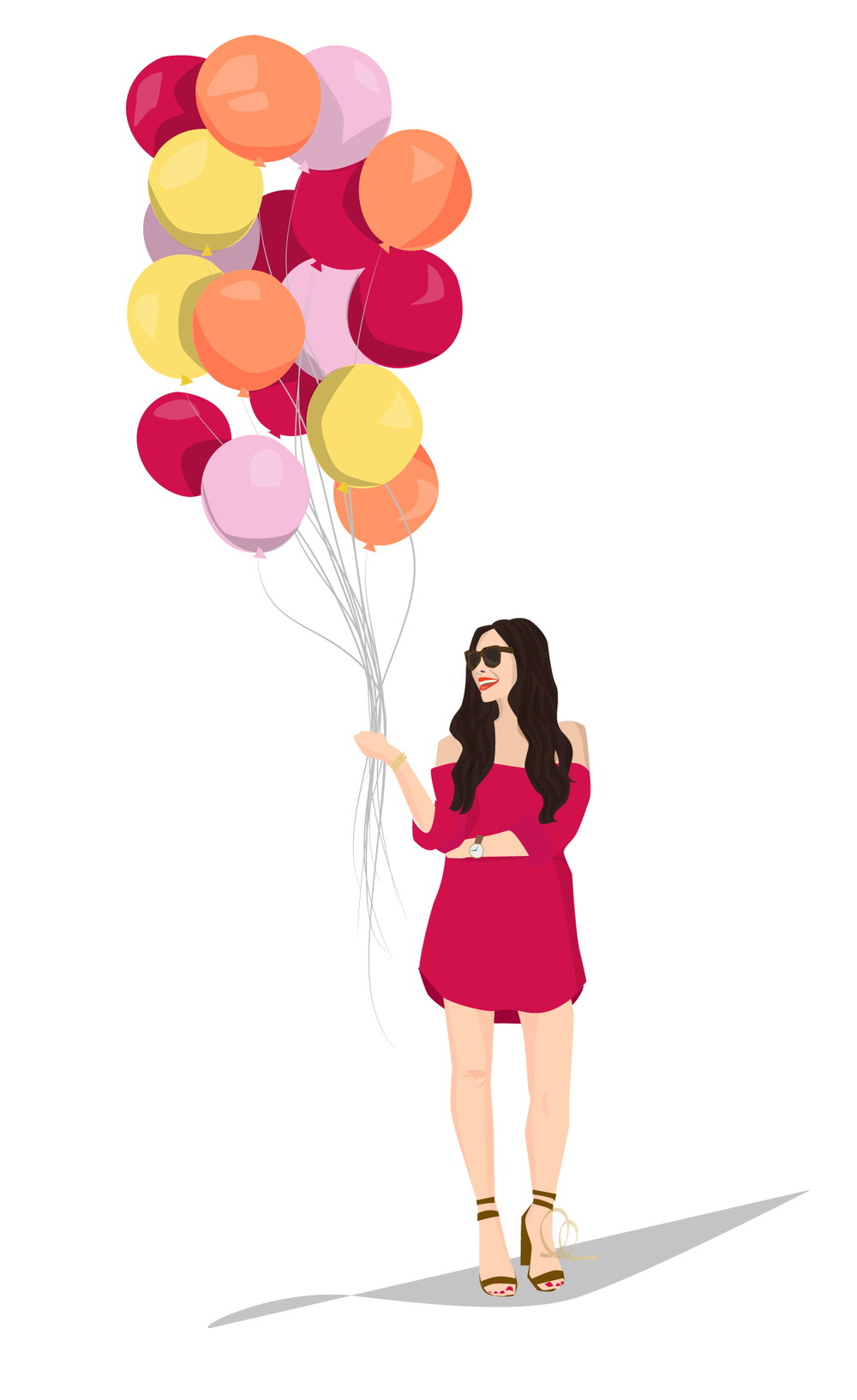 ll-creative-balloon-girl-illustration.jpg