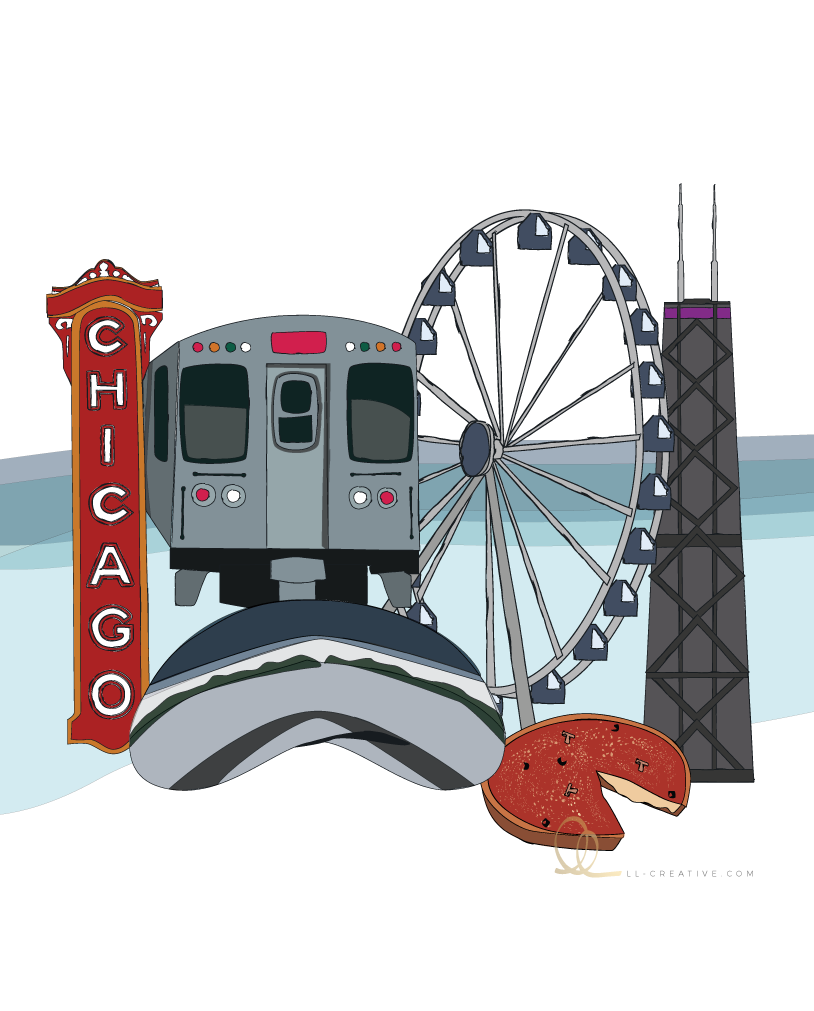 Chicago-Illustration-Collage-ll-creative.png
