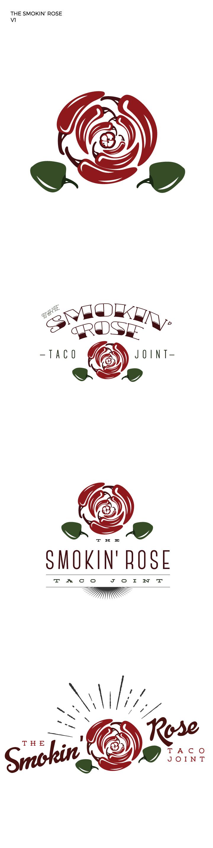 smokin-rose-v1.jpg